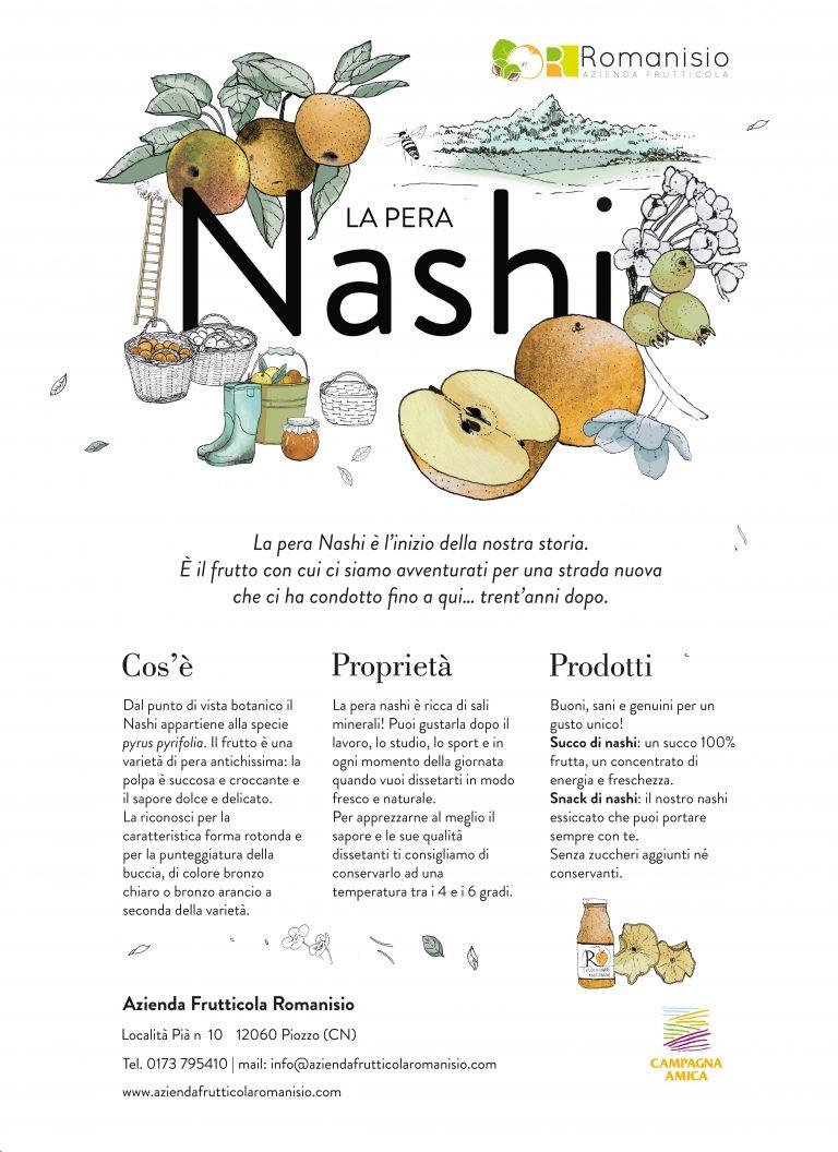 Manifesto per Nashi-01