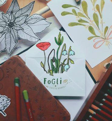 Foglie-staffetta-botanica